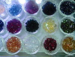 Jewellery Bead Epoxy Resin