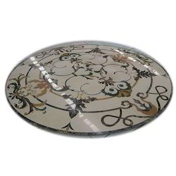 Indian Inlay Stones
