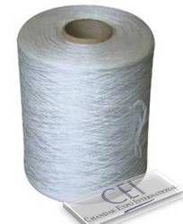 Nylon BCF Yarn