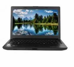 Acer NE46RS1 Black Laptop