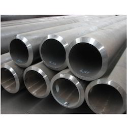 ASTM A511 Gr 316N Stainless Steel Tube