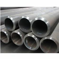 ASTM A511 Gr 316N Stainless Steel Tube