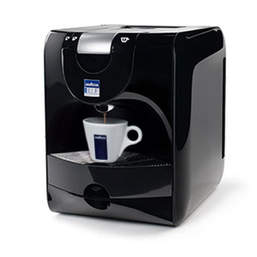 lavazza blue coffee machine voltage supply 220 240 v. Black Bedroom Furniture Sets. Home Design Ideas