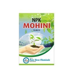 NPK Mohini Fertilizer
