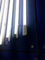 Philips LED Tube Light