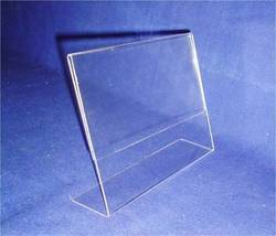 Rectangular L Type Frames, For Office