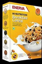 Enerva Break Fast Cereal