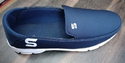 Light Casual Shoe