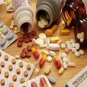 Generic Drug Pharma Drop Shipper