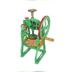Ice Gola Making Machine