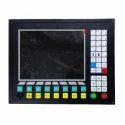 HYD2300 CNC Plasma Cutting Controller
