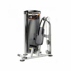 Viva Abdominal Machine HS038