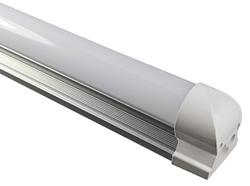 T8 LED Tube Light