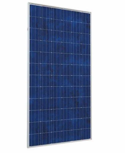 Polycrystalline Solar Panel Vikram At Rs 2516 Piece