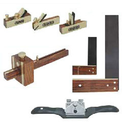 Wood Cutting Tool at Best Price in India