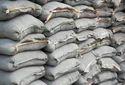 Suvarna Cement