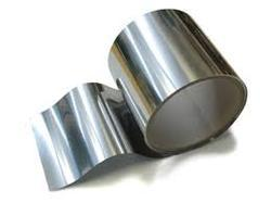 Stainless Steel 316 / 304 Shims & Foils
