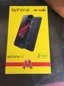 Lephone Mobile
