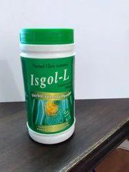 Herbal Fiber Instamix