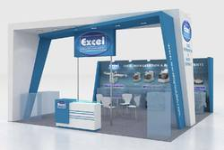 Exhibition Design Service