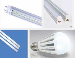 PC/PMMA LED Diffuser Grade