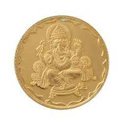 Gold Coins In Chennai Tamil Nadu Sone Ke Sikke Suppliers