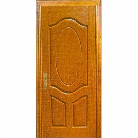 Paneled Door Define . & Panel Door Definition u0026 Panelled Door Meaning ... pezcame.com