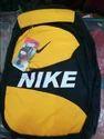 College Nike Backpacks