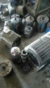 Industrial Electric Moter Rewinding