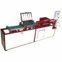 Dhoop Batti Agarbatti Making Machines
