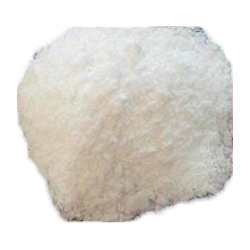 Naphthol Powder