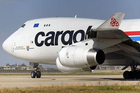 PUBLIC NOTICES AIR CARGO IMPORTS, DELHI CUSTOMS