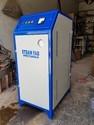 Electrick Boiler 27 Kw