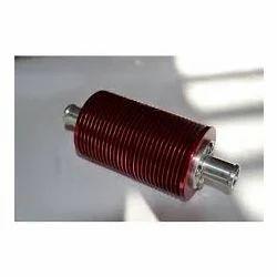 Water Heat Exchanger