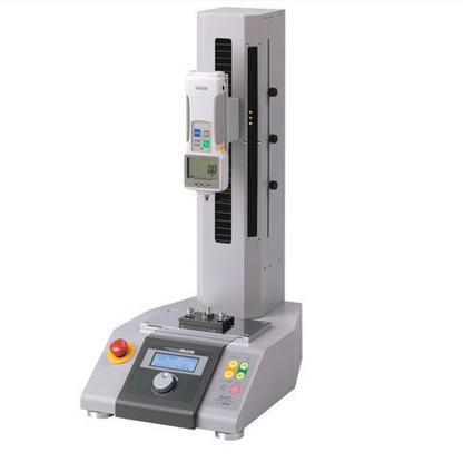 MX Series Vertical Motorized Test Stand