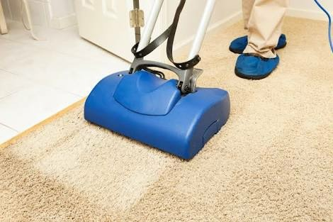 Carpet Cleaning, Carpet Cleaning Companies, Carpet Cleaning Solutions, Dry Carpet Cleaning in Turkman Gate, Gurgaon, Delhi Car Wash | ID: 12637605397
