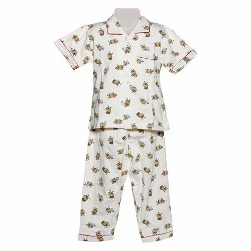 d0e979cf2466 Boys Hosiery Suit at Rs 105  piece