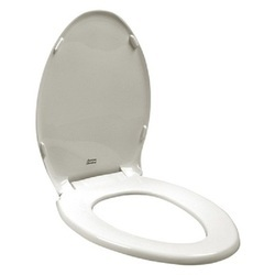 Plastic Toilet Seat Covers In Mumbai Maharashtra