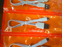 Power Bank USB Cable