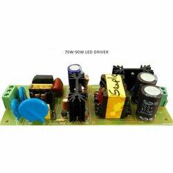 LED Driver 70-90watt