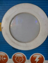 Electricals Bulb