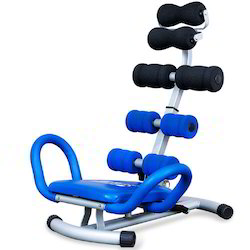 office gym equipment. Exercise Machine Office Gym Equipment O