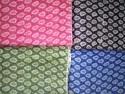 Rayon Printed Fabric, Width : 44 Inch