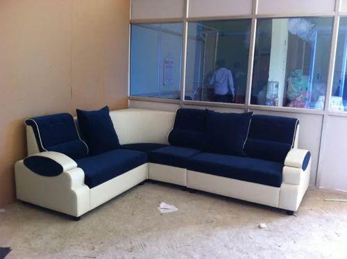 Corner Sofa Set Designs Price In Chennai