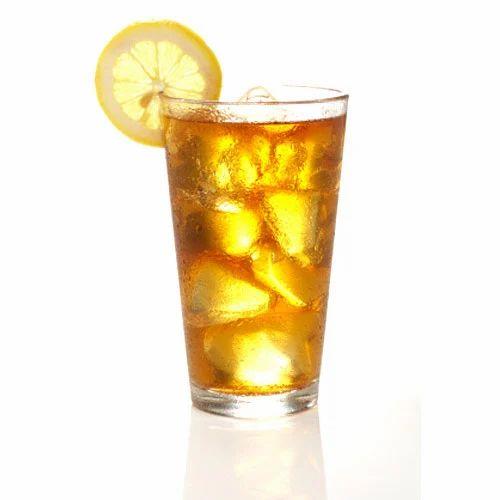 11 Health Benefits Of Drinking Lemon Tea In The Morning