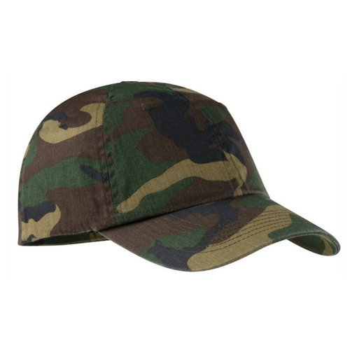 d2ec6d512363c3 Army Caps And Hats - Army Cap Manufacturer from Delhi