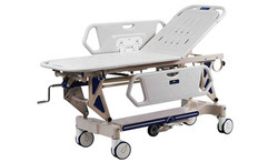 ABS Portable Stretcher