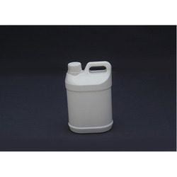 2 Litre HDPE Jerry Can