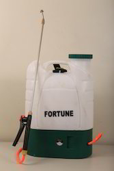 Fortune Sprayer