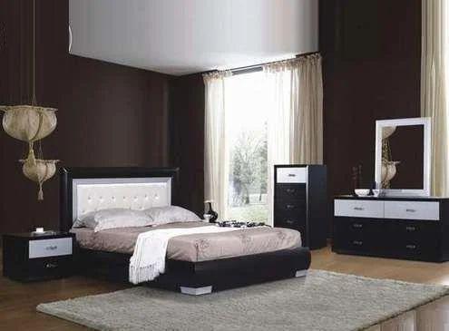 Bridal Bed Room Set